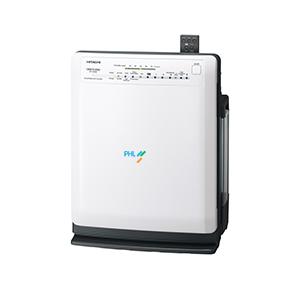 Máy lọc không khí Hitachi A5000