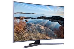 Smart Tivi Cong Samsung 55 Inch 55NU7300