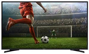 Smart Tivi Samsung 40 Inch 40J5250