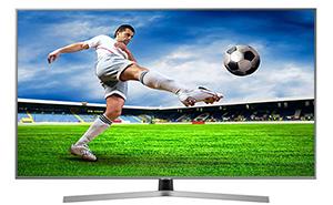 Smart Tivi Samsung UHD 43 Inch 43NU7400