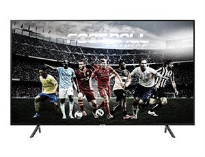 Smart tivi Samsung UHD 43 Inch 43NU7100