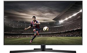 Smart Tivi Samsung UHD 43 Inch 43NU7800
