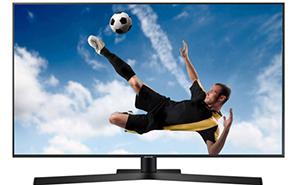 Smart Tivi Samsung UHD 50 Inch 50NU7800