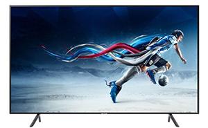 Smart Tivi Samsung UHD 75 Inch 75NU7100