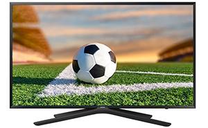 Smart Tivi Sasmung FHD 43 Inch 43N5500