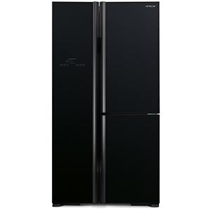 Tủ lạnh Hitachi 600 Lít Inverter R-M700PGV2