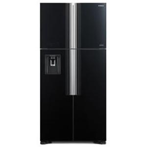 Tủ Lạnh Side By Side Hitachi 540 Lít Inverter R-FW690PGV7